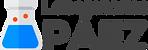 Logo-Paez-color-1-e1513002921302.png