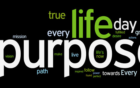 3 Unexpected Ways to Find Your Life Purpose