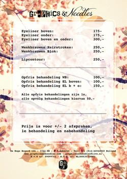 prijslijst-01
