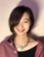 IMG_7496_修正_トリミング.jpg