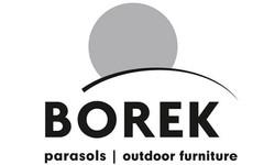 borek-logo-website