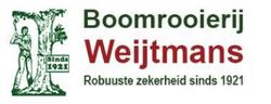 weijtmans logo