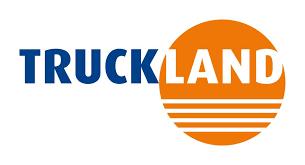 tta truckland logo