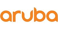 Aruba revenda