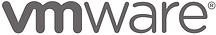 Vmware Certifield