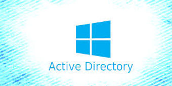 Acrive Directory - Redes Microsoft Windows