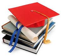 Colégios e Universidades