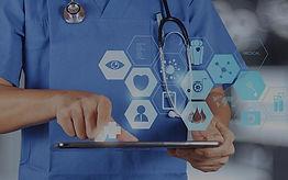 Informática Saúde
