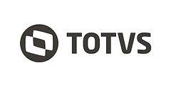 Totvs VHF CMNET