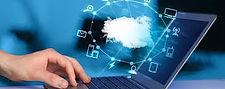 Virtulização de Ambientes - Cloud Computing