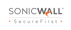 Sonicwall Professional
