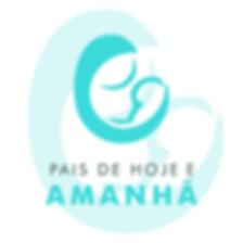 event_Pais_de_hoje_e_amanhã-01_edited.pn