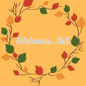 Welcome Fall.png
