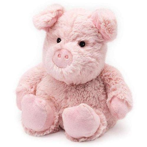 Warmies Junior - Pig