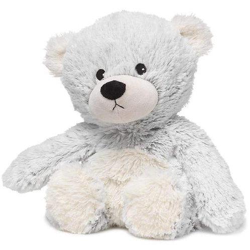 Wamies - Blue Marshmallow Bear