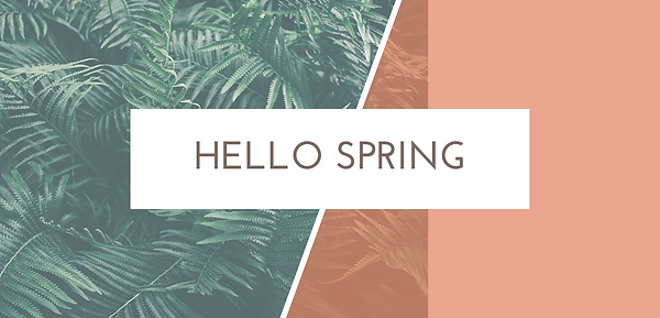 hello spring (1).png