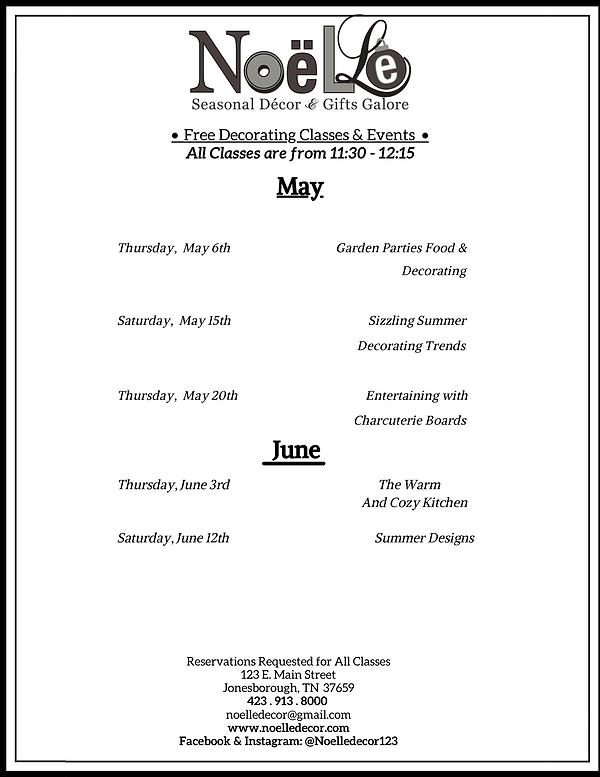 Schedule (4).png