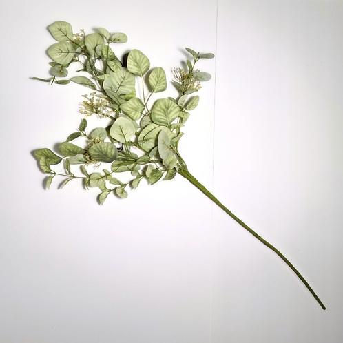 Eucalyptus With Berry Spray