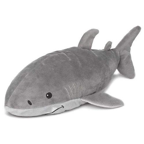 Warmies - Shark