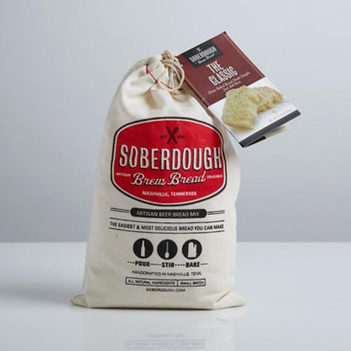 Soberdough Bread- Classic