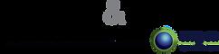 LOGO BONDS_CURVAS.png