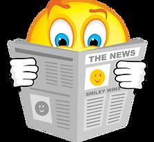emoji newsletters.png