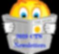emoji%20newsletters_edited.png