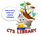CTS LIBRARY IMAGE.png