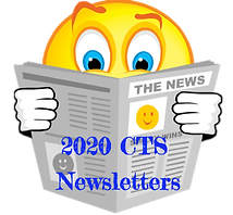 emoji%20newsletters_edited.png