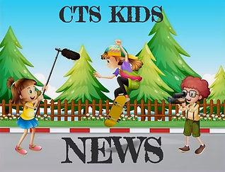 filming kids_edited.jpg