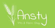 ansty-pyo-logo.png