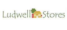 Ludwell Stores