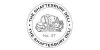Shaftesbury-Deli-Logo-black.png