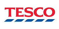 tesco-vector.jpg