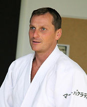 Marc Bachraty