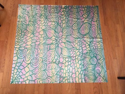 Original art - Nature Patterns