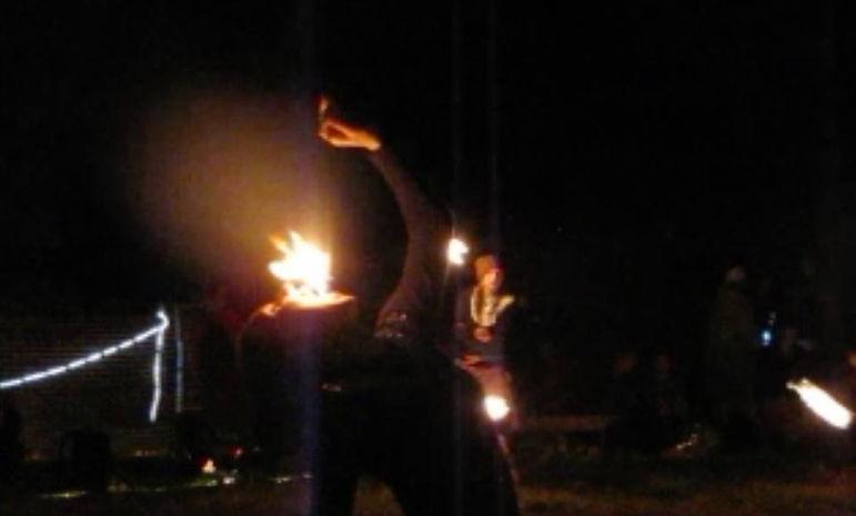 Fire Eating .jpg