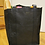 Thumbnail: Hand Painted Shell Reusable Bag