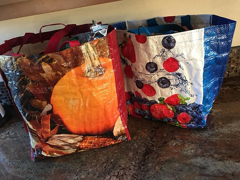 Reusable Grocery Bags .jpg
