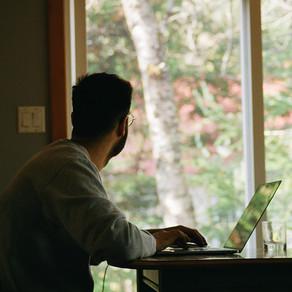 5 outils pour mettre en place votre bureau virtuel