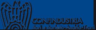 Confindustria_logo_BAT_trasparente.png