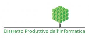 distretto-informatica-pugliese-300x130.p