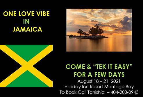JAMAICA 2021 INVITE.PNG