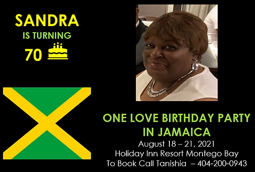 Sandra Invitation with Cake.PNG