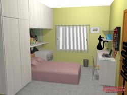 Móveis_Planejados_Piazzarollo-Quarto-Guarda_Roupa-Mesa-Jovem-Sra_Macia-02