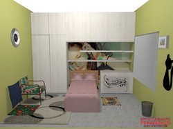 Móveis_Planejados_Piazzarollo-Quarto-Guarda_Roupa-Jovem-Sra_Macia-01