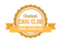 Chai circle logo.png