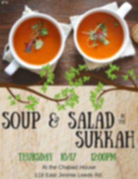 Soup & Salad (3).jpg