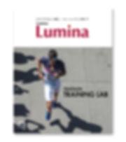 #75_TRAINING LAB_cover.jpg