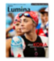 #72_40thKONA_cover.jpg